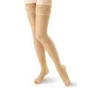 גרביים אלסטיות