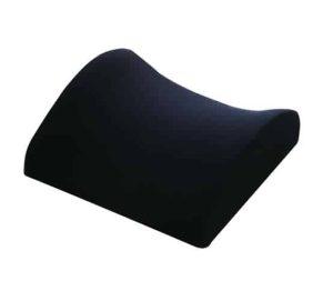 כרית תמיכה לגב