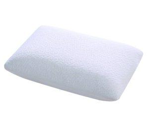 כרית שינה אורטופדית